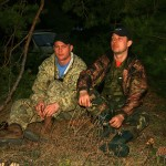 Охотнички :)