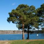 Озеро Данилово
